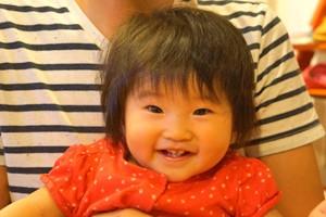 一般歯科、小児歯科